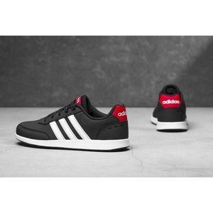adidas VS Switch 2 K G26872 Shoes